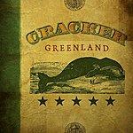 Cracker Greenland