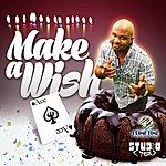 Ace Make A Wish