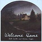 Bill Carter Welcome Home