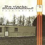 The Clarks Strikes And Gutters 2: Doublewide