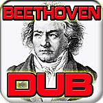 Ludwig Van Beethoven Beethoven 9th Symphony, Dubstep Remix, Royalty Free Music (Feat. Royalty Free Music Public Domain)