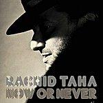 Rachid Taha Now Or Never