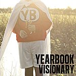Yearbook Visionary