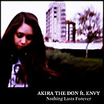 Akira The Don Nothing Lasts Forever (Ep)