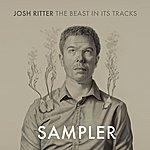 Josh Ritter The Beast In Its Tracks Sampler