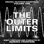 Dominic Frontiere The Outer Limits Vol. 1 (1963) - Original Television Soundtrack