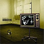 Hanson Live And Electric