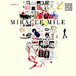 Cold War Kids Miracle Mile - Single