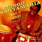 Mongo Santamaria Mambo Mongo