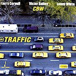 Larry Coryell Traffic