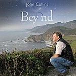 John Collins Beyond