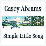 Casey Abrams Simple Little Song