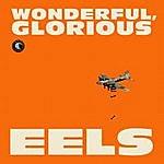 Eels Wonderful, Glorious (Deluxe Edition)
