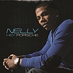 Nelly Hey Porsche