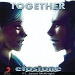 Etostone Together Feat . Jason Mcknight