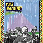 Tim Christensen Pure Mccartney