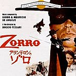 Guido De Angelis Zorro