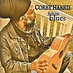 Corey Harris Fulton Blues