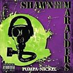 Shawn Pumpa-Nickel