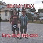 Munkey Juice Early Stuff 1995-2000
