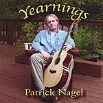 Patrick Nagel Yearnings