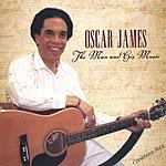 Oscar James The Man And His Music