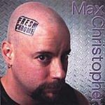 Max Christopher Fresh Chrome