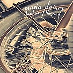Maria Daines Brothers Of The Road