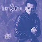 John Paul Cold
