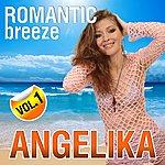 Angelika Romantic Breeze