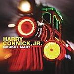 Harry Connick, Jr. Smokey Mary