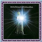 Barbra Streisand A Christmas Album