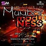 Jags Mumbai Madness