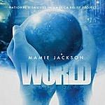 Mamie Jackson World
