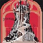 DP Da Reapa Death To All Hataz Volume Two
