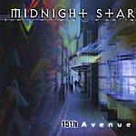 Midnight Star 15th Avenue