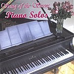 Renee Smith Song Of The Sirens Piano Solos