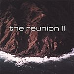 The Reunion The Reunion II