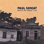 Paul Soniat Below The Water Line