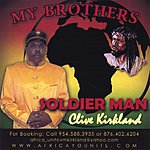Soldierman My Brothers