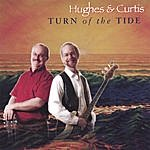 Hughes Turn Of The Tide