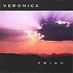 Veronica Triac