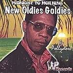 Pollydore New Oldies Goldies[ Midnight To Morning