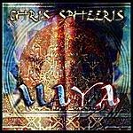 Chris Spheeris Maya