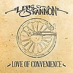 Levi Love Of Convenience
