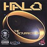 Halo The Resurrection