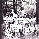 Rod Hughey Misery Loves Company