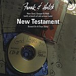 Frank New Testament