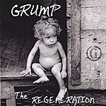 Grump The Regeneration