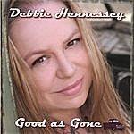 Debbie Hennessey Good As Gone